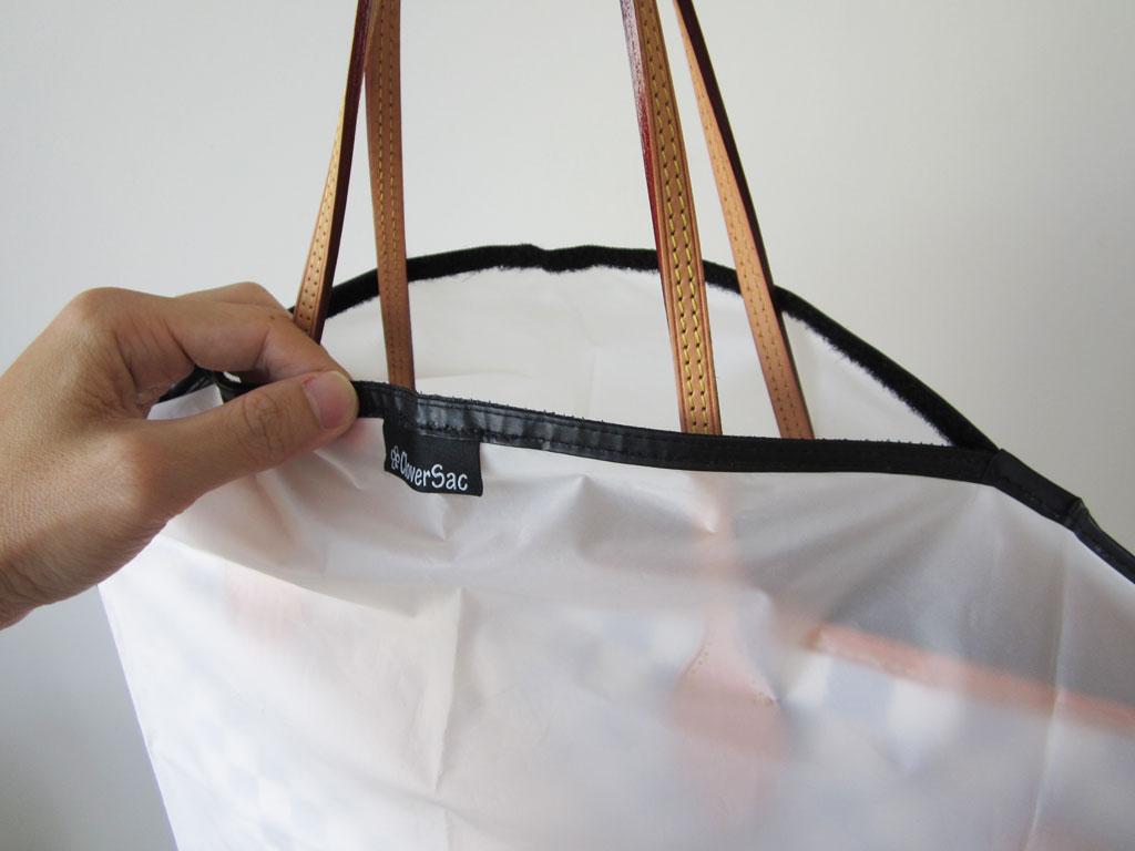Handbag-Rain-Cover-CloverSac-3