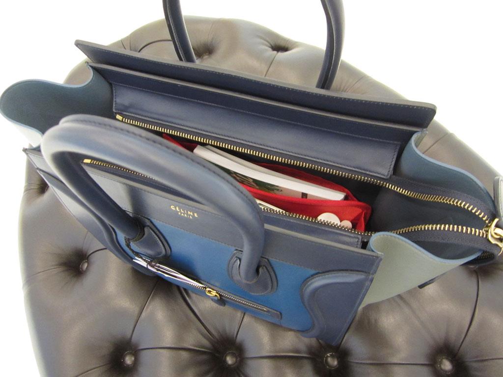 Purse-Organizer-Insert-for-Celine-Mini-Luggage-4
