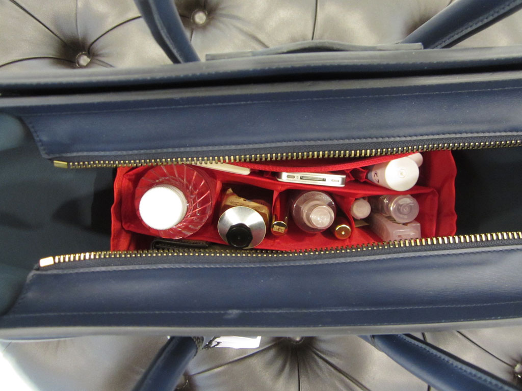 Purse-Organizer-Insert-for-Celine-Mini-Luggage-5